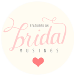 bridal_musings1