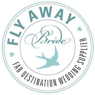 FlyAwayBride_SupplierStamp