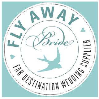 FlyAwayBride_SupplierStamp
