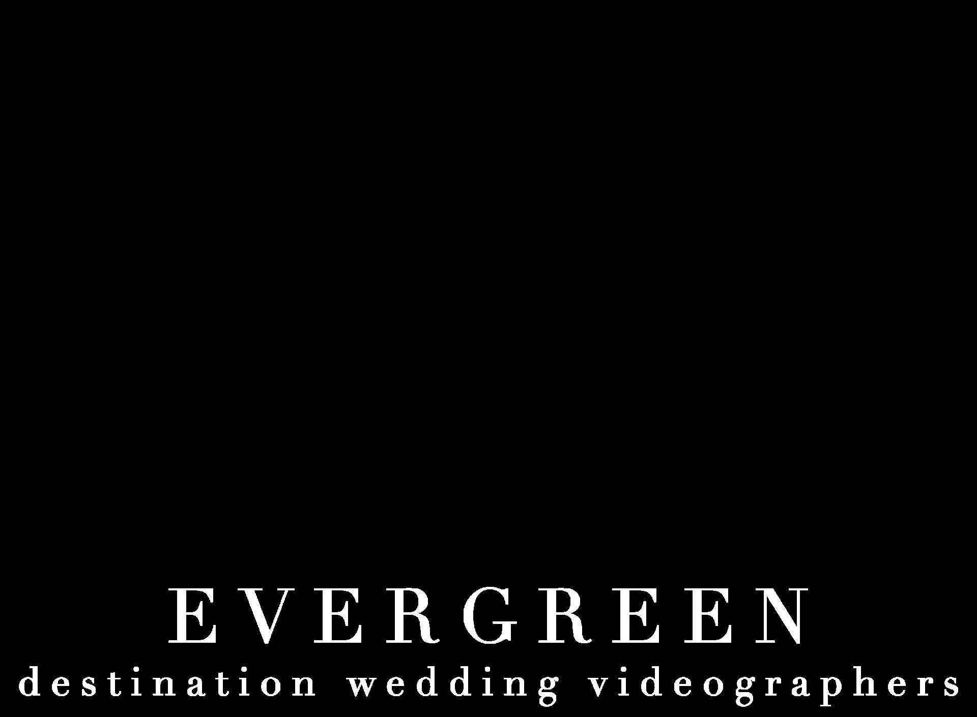 evergreen film logo