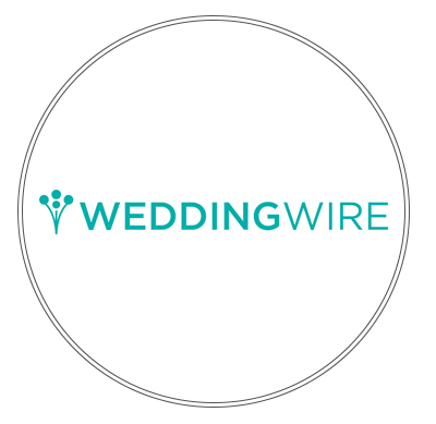 badge-featured-on-the-wire