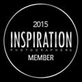 inspiration-member-logo-2015-profile-120x120