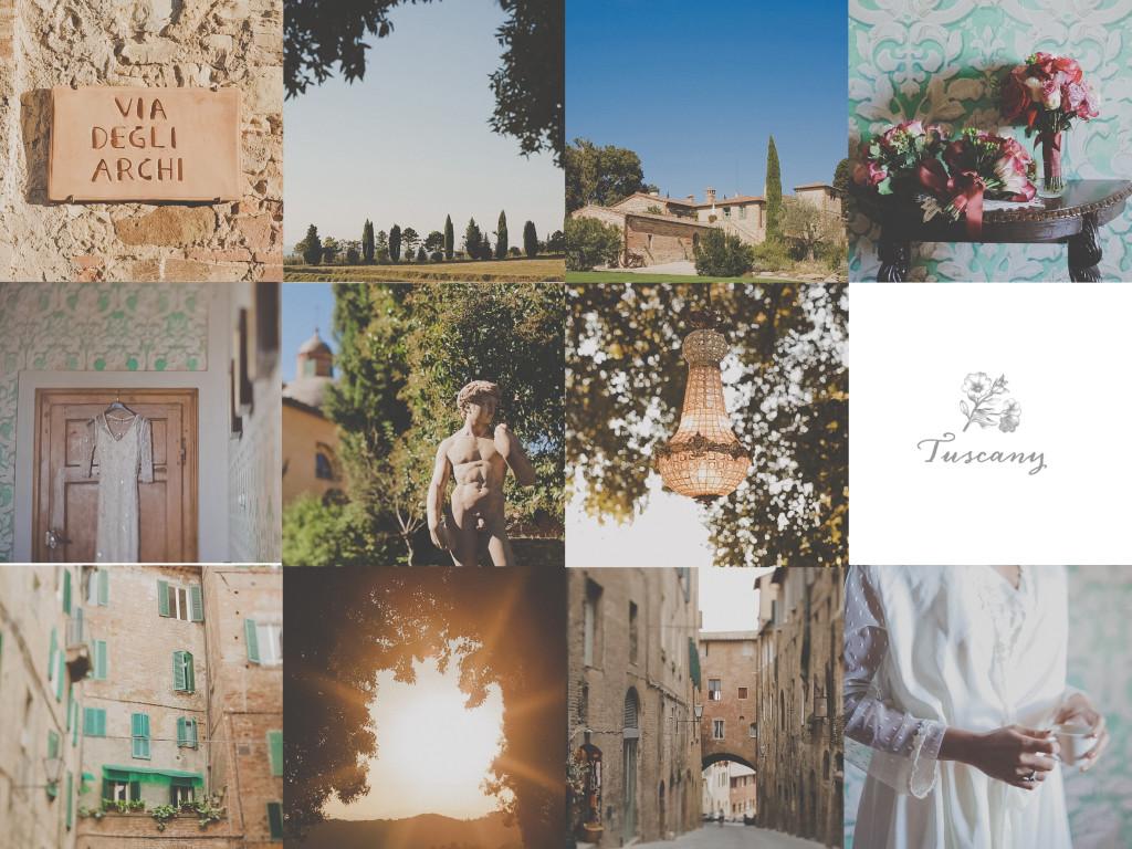 Tuscany1