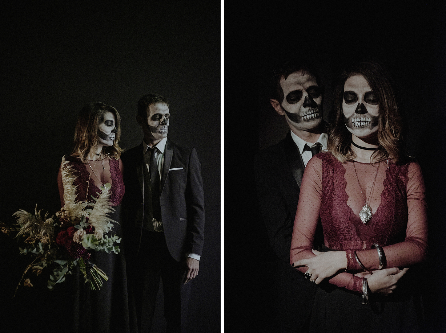 4 SPOOKY TIPS FOR HALLOWEEN SHOOTING SESSION